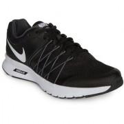 Nike Wmns Air Relentless 6 Women'S Black Sports Shoes