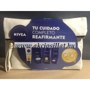 Nivea Q10 Plus ajándékcsomag