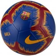Футболна Топка Nike FCB STRK SC3365-455
