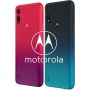 Oferta 2x1 Celular Motorola Moto E6s 2GB 32GB Dual sim Android