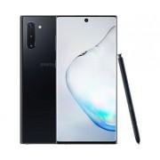 Samsung Galaxy Note10 (256 GB) Aura Black
