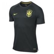 Nike2014 Brasil CBF Third Match (Neymar 10) Men's Football Shirt