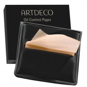 Artdeco Oil Control Paper 100Pcs Per Donna (Cosmetic)