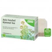 SALUS Pharma GmbH Salus® Anis-Fenchel-Kümmel-Tee