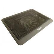 """Postolje, hladnjak za laptop 15,6"""" SBOX CP-19"""