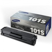 Samsung MLT-101s Single Color Toner (Black)