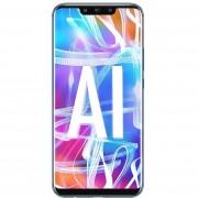Huawei Mate 20 Lite (64GB, Dual Sim, Blue, Special Import)