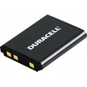 Duracell Kamerabatteri Duracell Ersättning originalbatteri NP-45 3.7 V 630 mAh EN-EL10