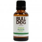 Bulldog Original Beard Oil (30ml)