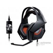 Căşti cu microfon Asus Strix Pro gamer