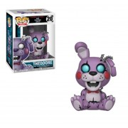 Pop! Games: Five Nights at Freddys - Theodore