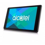 Tablet Alcatel A2 7 8063 8gb Original Garantía