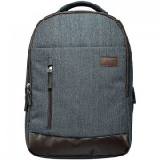 "Backpack, CANYON 15.6"", Fashion, Dark gray (CNE-CBP5DG6)"