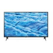 LG TV LED LG 49UM7100PLB