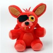FNAF - Five Nights At Freddy's - Foxy