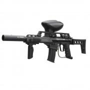 Empire BT-4 Slice G36 Elite Paintball Gun - Black