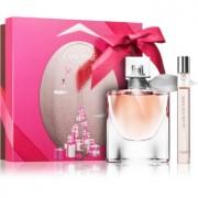 Lancôme La Vie Est Belle coffret I. Eau de Parfum 50 ml + Eau de Parfum 10 ml