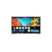Smart Tv Led 55 Aoc Le55u7970s 4k Ultra HD Com Wi-Fi, 2 USB, 4 Hdmi, Sleep Timer E 60hz