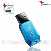 Memoria USB Flash Drive 16GB Adata