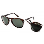 Persol PO0714 Folding Sunglasses 24/31