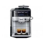 Siemens TE653311RW Fully Automatic Coffee Machine Silver