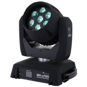 Stairville MH-z720 Quad LED Wash Zoom