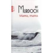 Marea marea - Iris Murdoch