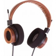 Grado RS2e on-ear headphones