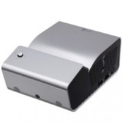 Проектор LG PH450UG, DLP, HD (1280 x 720), 100,000:1, 450lm, 1x HDMI, 1x USB (Type A)