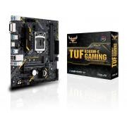 Intel Placa Base ASUS TUF B360M-E GAMING