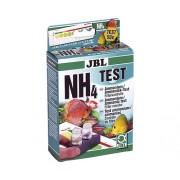 Test apa acvariu JBL Ammonium Test Set NH4