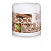 LSP csokoládé masszázs vajkrém - 250ml