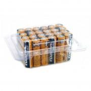Set baterii AAA Duracell DCEL5036446808226 24 bucati