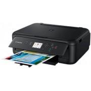Multifunctionala Pixma TS5150, Black, InkJet, Color, Format A4, WiFi