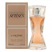 Lancome hypnose senses eau de parfum (edp) 30ml spray