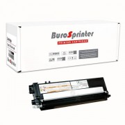 Brother TN-325BK toner black 6000 pages (BuroSprinter)