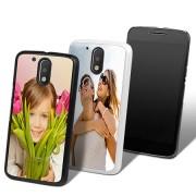 Husa personalizata Motorola Moto G4