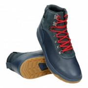 "Polo Ralph Lauren Alpine 100 Sneakers Athletic ""Navy"""