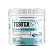 SNS Biotech SNS Testex Powder 250g