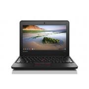 Lenovo Thinkpad Lenovo X131E Core Duo 1.5GHz 4GB RAM & 320GB HDD