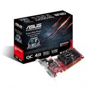ASUS R7240-OC-4GD3-L Radeon R7 240 4GB GDDR3