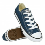 "Converse Chuck Taylor All Star YTHS CT ""Navy"""