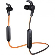COUGAR Havoc BT, wireless in-ear headset, 10mm Graphene Diaphragm Drivers, Bluetooth Technology and aptX™ Decoder,Wired Mode wit