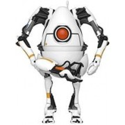 Figurina Pop Portal 2 P-Body