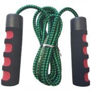 Въже за Скачане Sheng De Long 7