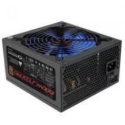Захранване power supply raidmax rx-1000ap-s scorpio, 1 x m/b 20+4 pin, 1 x cpu 4+4 pin,4 x pci-e 6+2 pin, rx-1000ap-s_scorpio