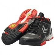 Pantofi Sport hummel AEROCHARGE HB 220 2.0