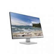 "Монитор HP 27q (3FV90AA), 27"" (68.58 cm) TN панел, QHD, 2 ms, 10 000 000:1, 350 cd/m2, DisplayPort, HDMI"
