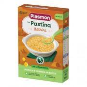 Plasmon (Heinz Italia Spa) Astrini 340 G