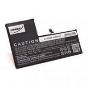 """baterie pro Apple Typ 616-00351"""